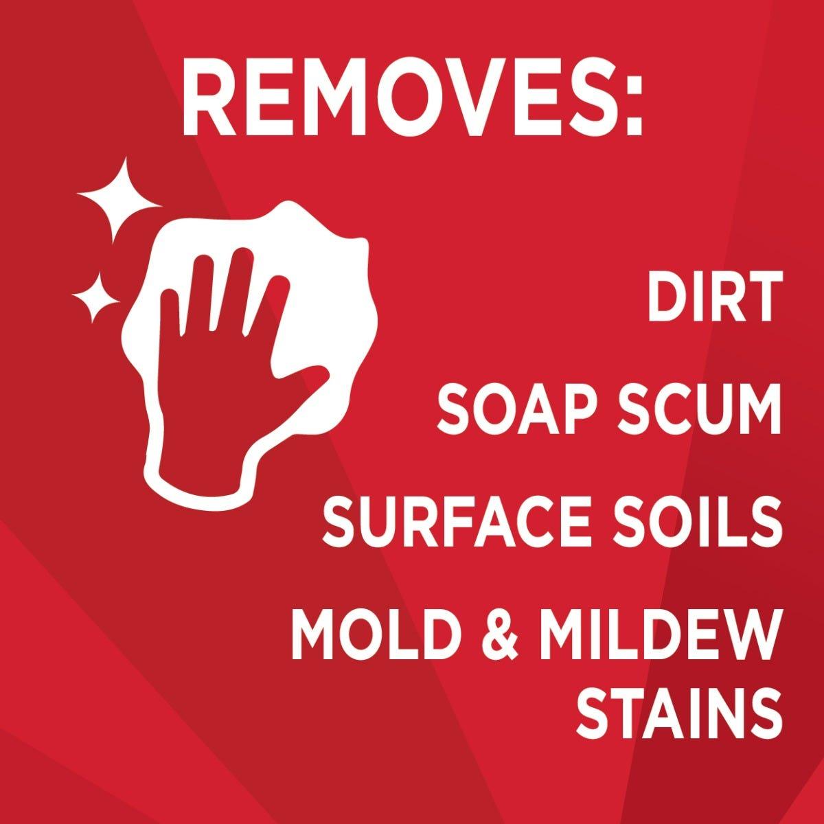 https://googone.com/media/catalog/product/g/r/grout_cleaner_scrubbing_tip_uses.jpg