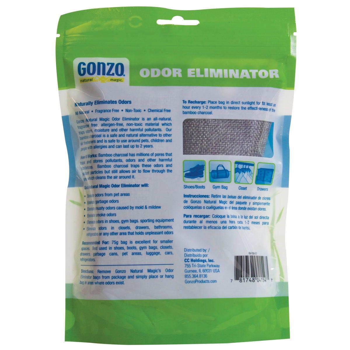 https://googone.com/media/catalog/product/g/y/gym-bag-odor-eliminator_back.jpg