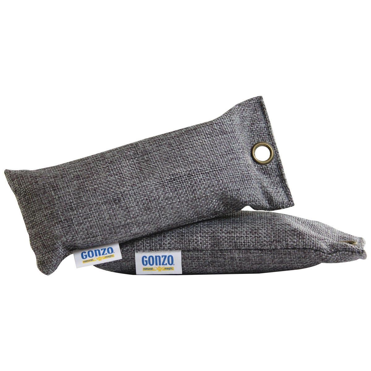 https://googone.com/media/catalog/product/g/y/gym-bag-odor-eliminator_bags.jpg