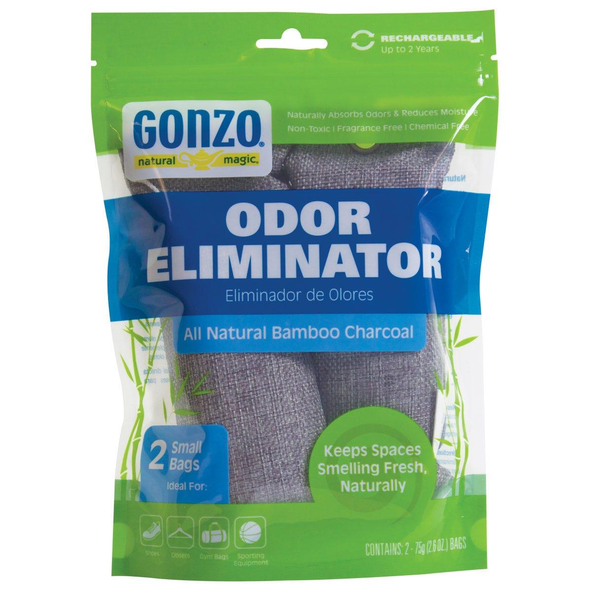 https://googone.com/media/catalog/product/g/y/gym-bag-odor-eliminator_front.jpg