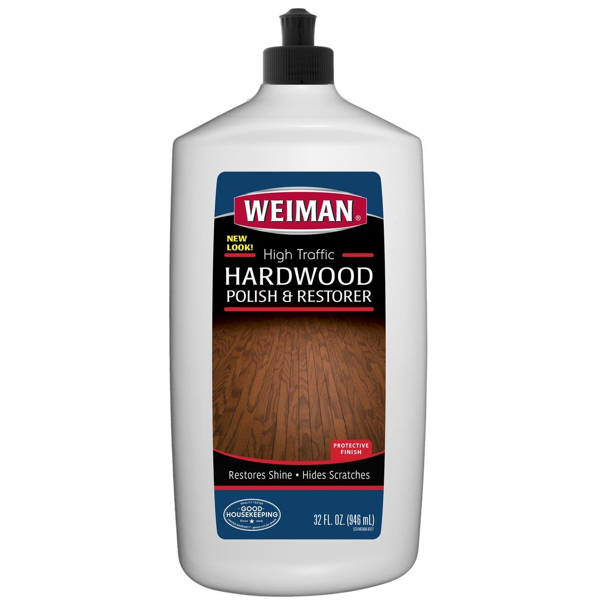 https://googone.com/media/catalog/product/h/a/hardwood-floor-polish-_-restorer_front_2.jpg