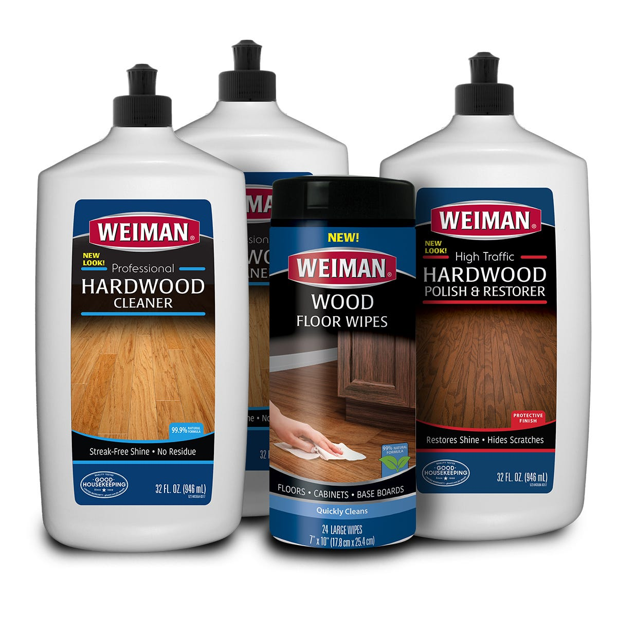 https://googone.com/media/catalog/product/h/a/hardwood_floor_cleaning_kit_1.jpg