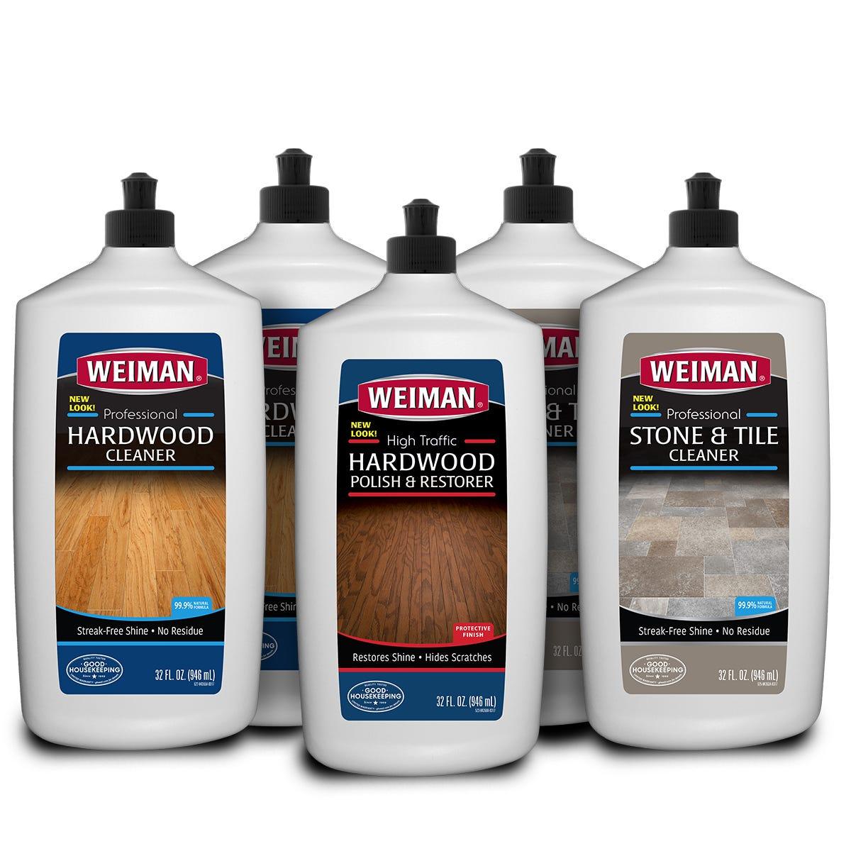 https://googone.com/media/catalog/product/h/a/hardwood_stone_floor_cleaning_kit_1.jpg