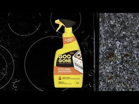 https://googone.com/media/catalog/product/h/q/hqdefault_8_9.jpg