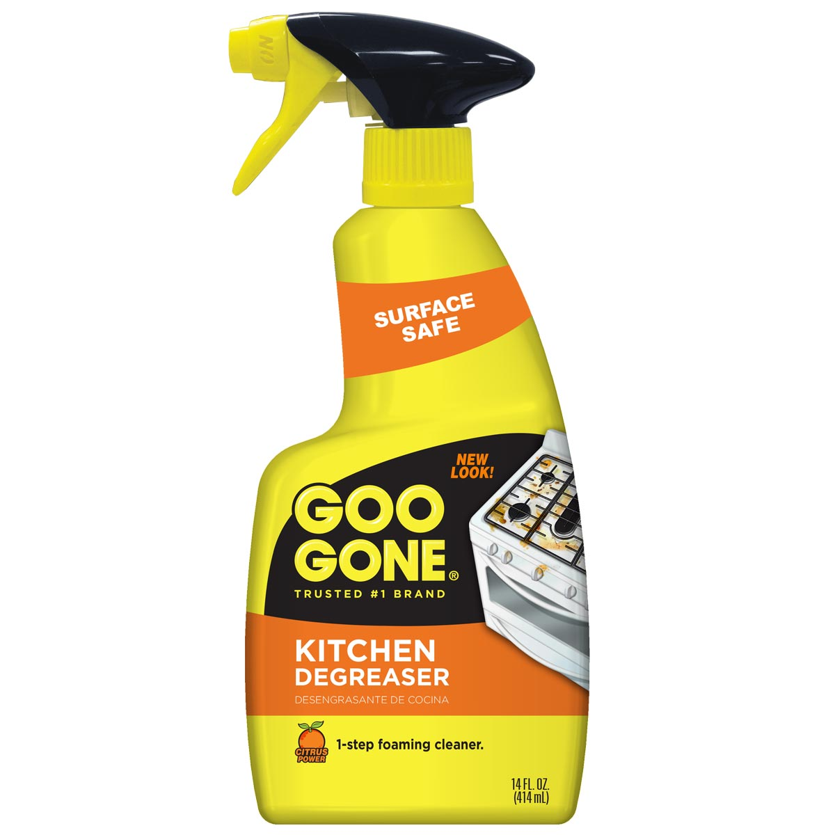 https://googone.com/media/catalog/product/k/i/kitchen-degreaser_front.jpg