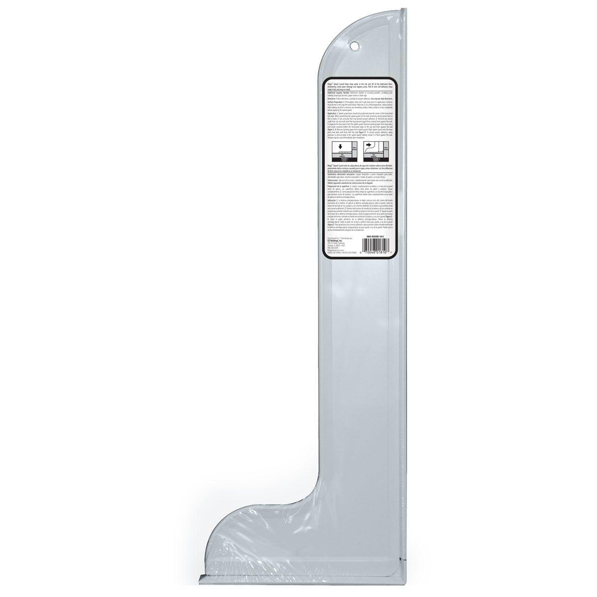 https://googone.com/media/catalog/product/l/a/large-splash-guard_back.jpg