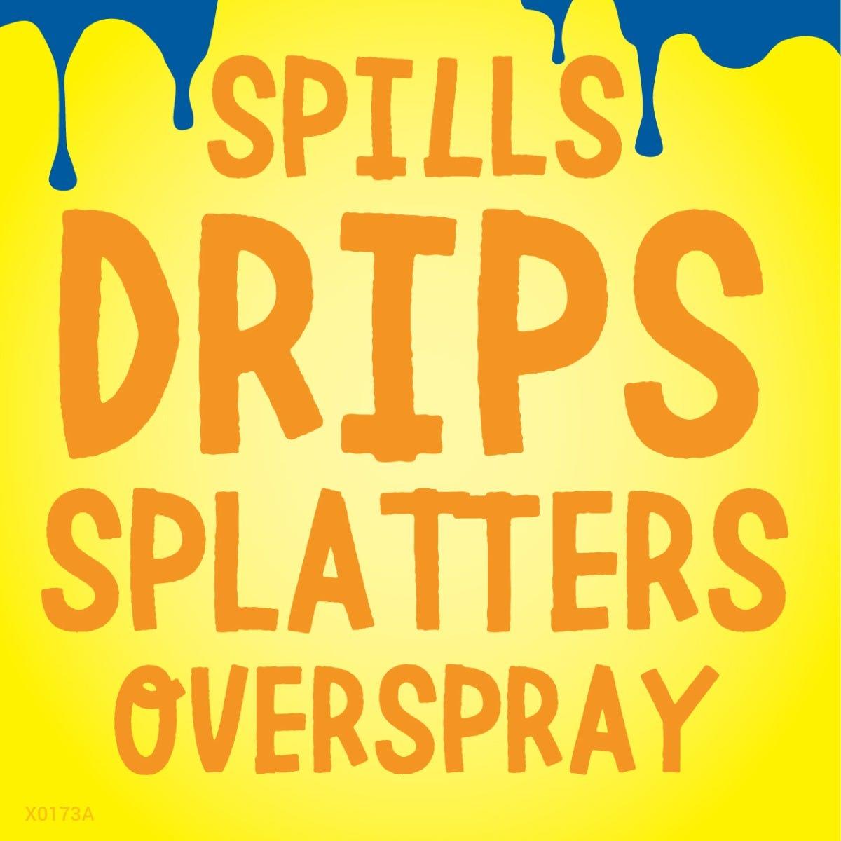 Remove Latex Paint Spill From Carpet Carpet Vidalondon