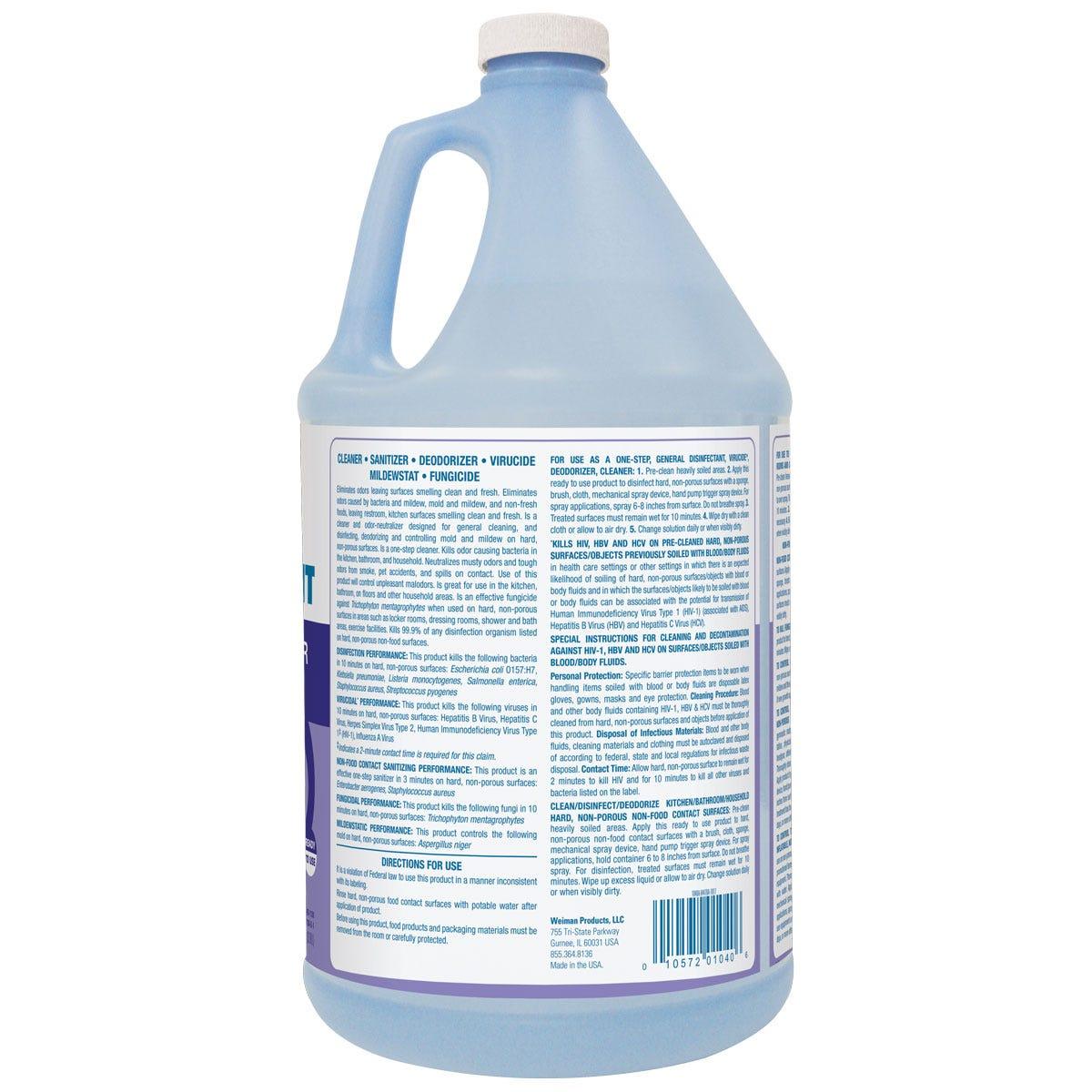https://googone.com/media/catalog/product/l/a/lavender-disinfectant-odor-eliminator_back.jpg