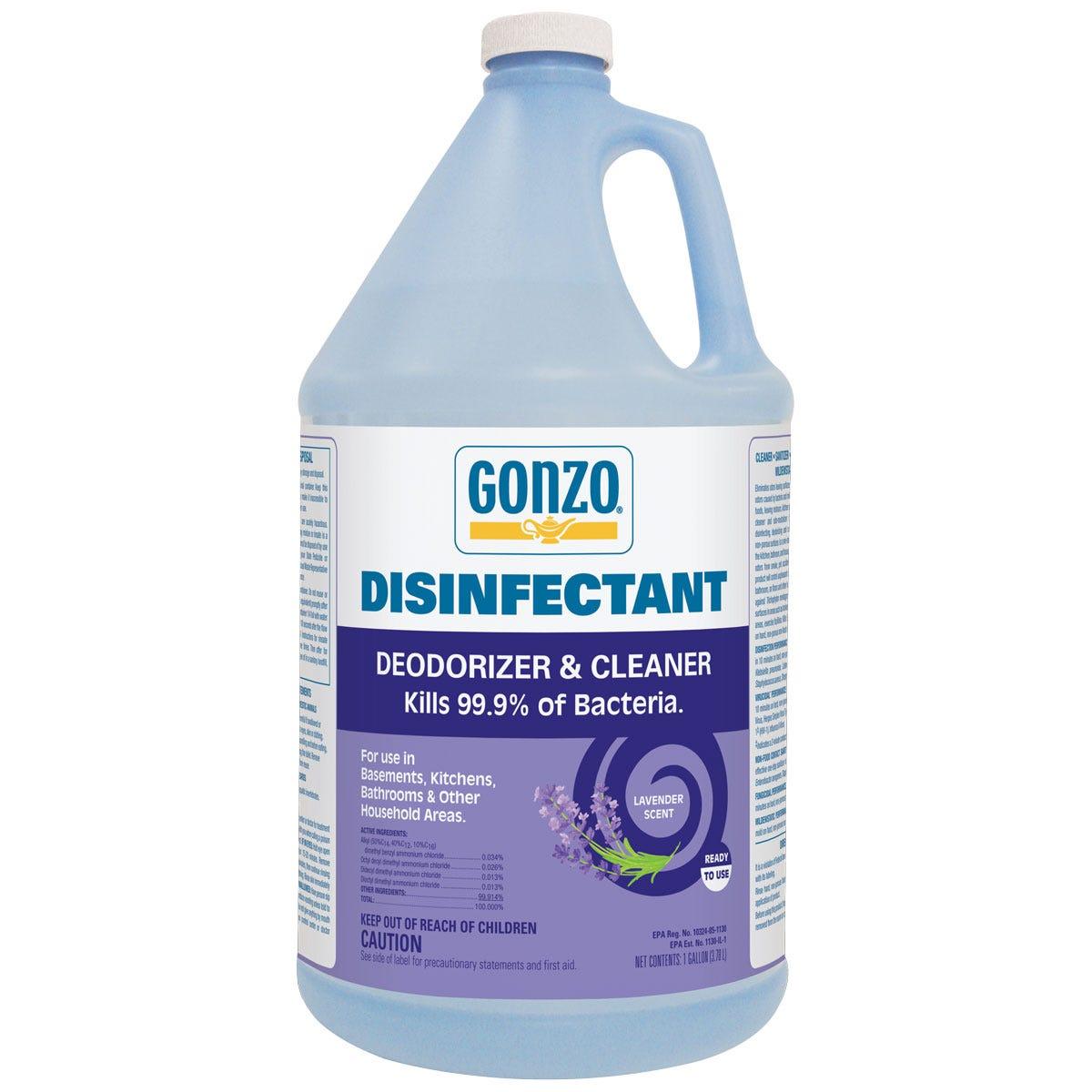 https://googone.com/media/catalog/product/l/a/lavender-disinfectant-odor-eliminator_front_1_1.jpg