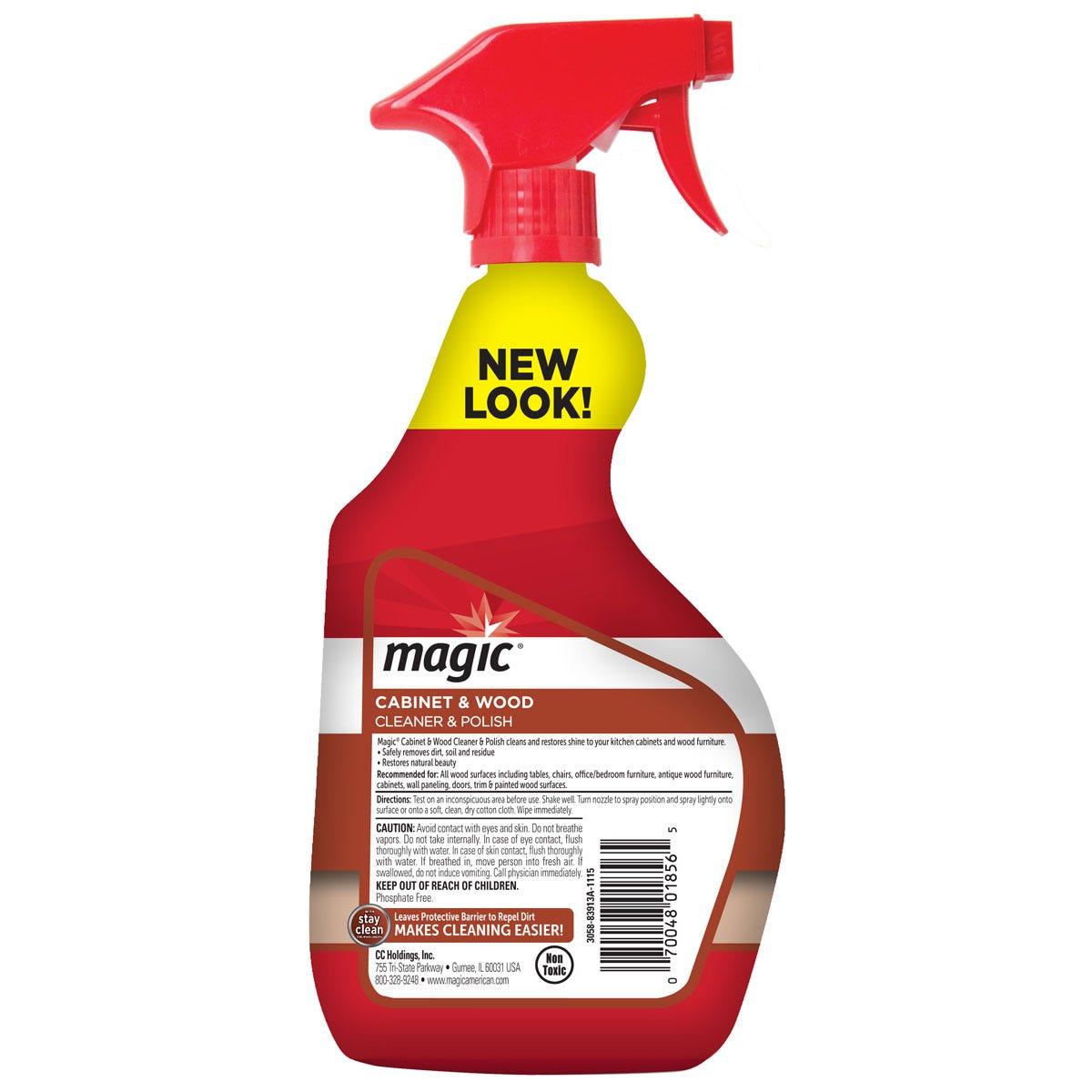 https://googone.com/media/catalog/product/m/a/magic-cabinet-cleaner-spray_back.jpg