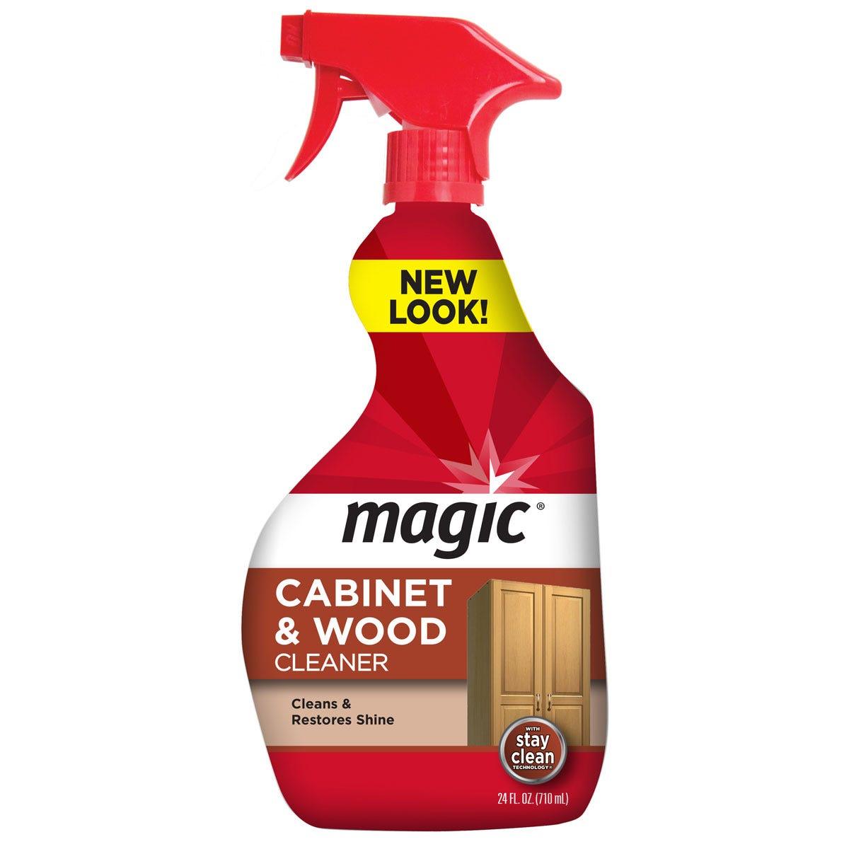 https://googone.com/media/catalog/product/m/a/magic-cabinet-cleaner-spray_front.jpg