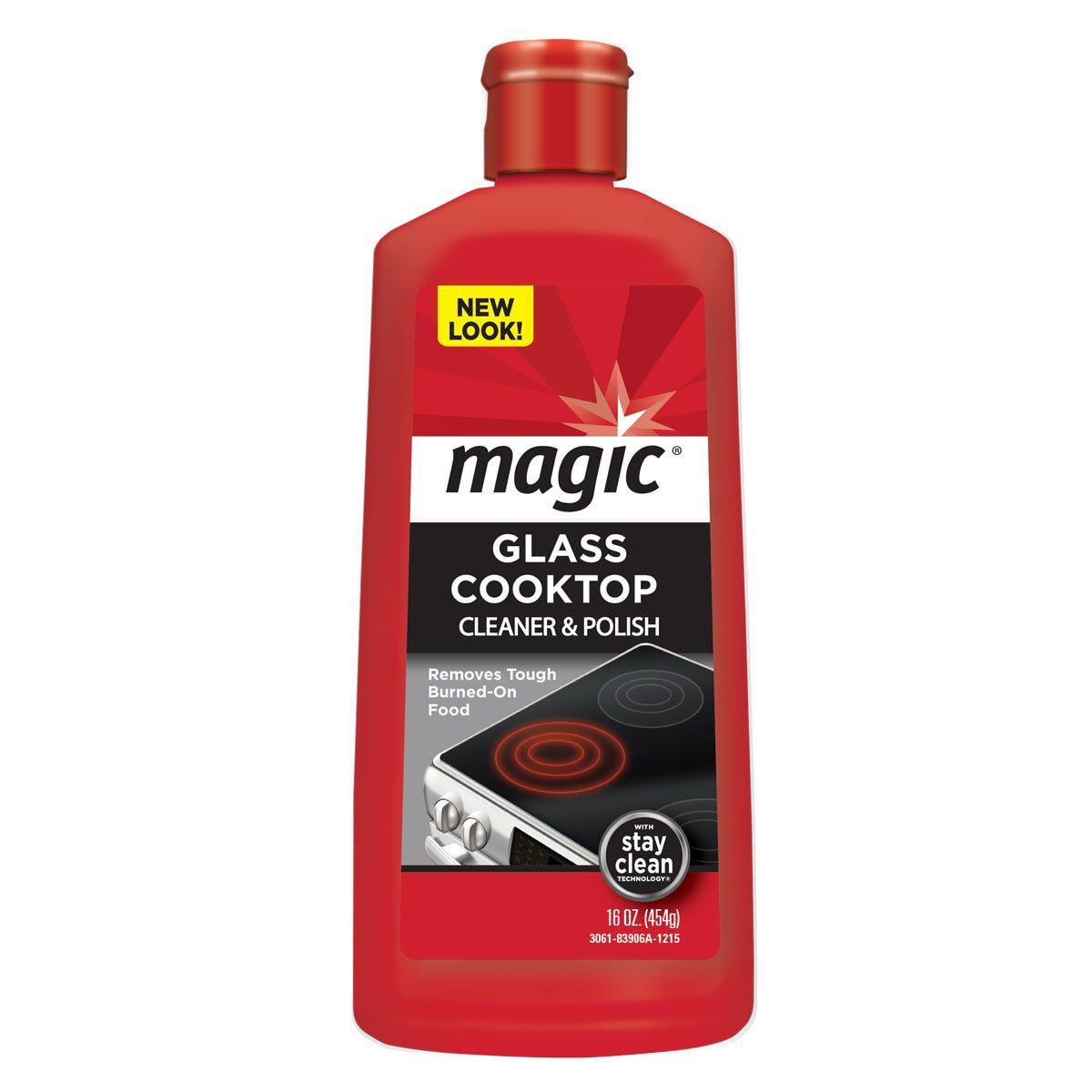 https://googone.com/media/catalog/product/m/a/magic-cooktop-cleaner-polish_front.jpg