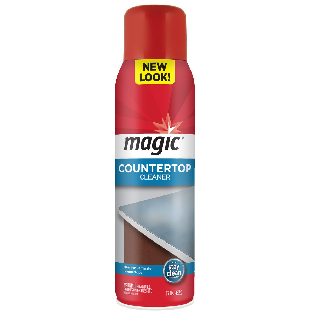 https://googone.com/media/catalog/product/m/a/magic-countertop-cleaner-aerosol_front.jpg