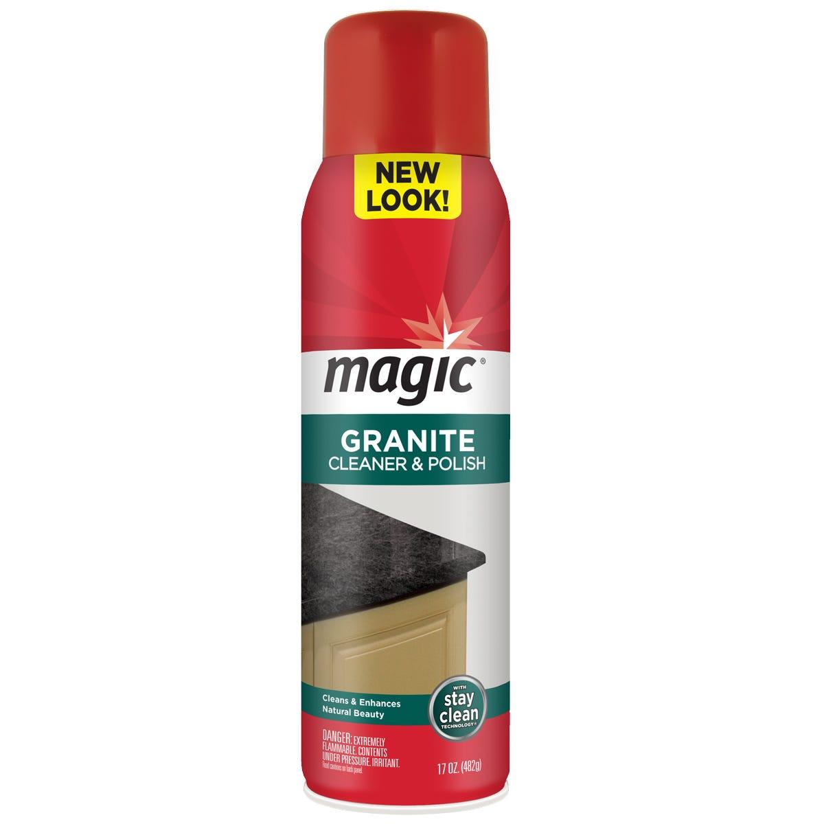 https://googone.com/media/catalog/product/m/a/magic-granite-cleaner-aerosol_front.jpg