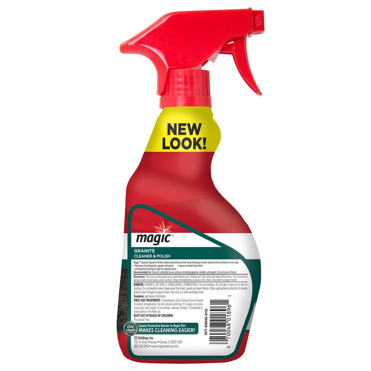 https://googone.com/media/catalog/product/m/a/magic-granite-cleaner-spray_back.jpg