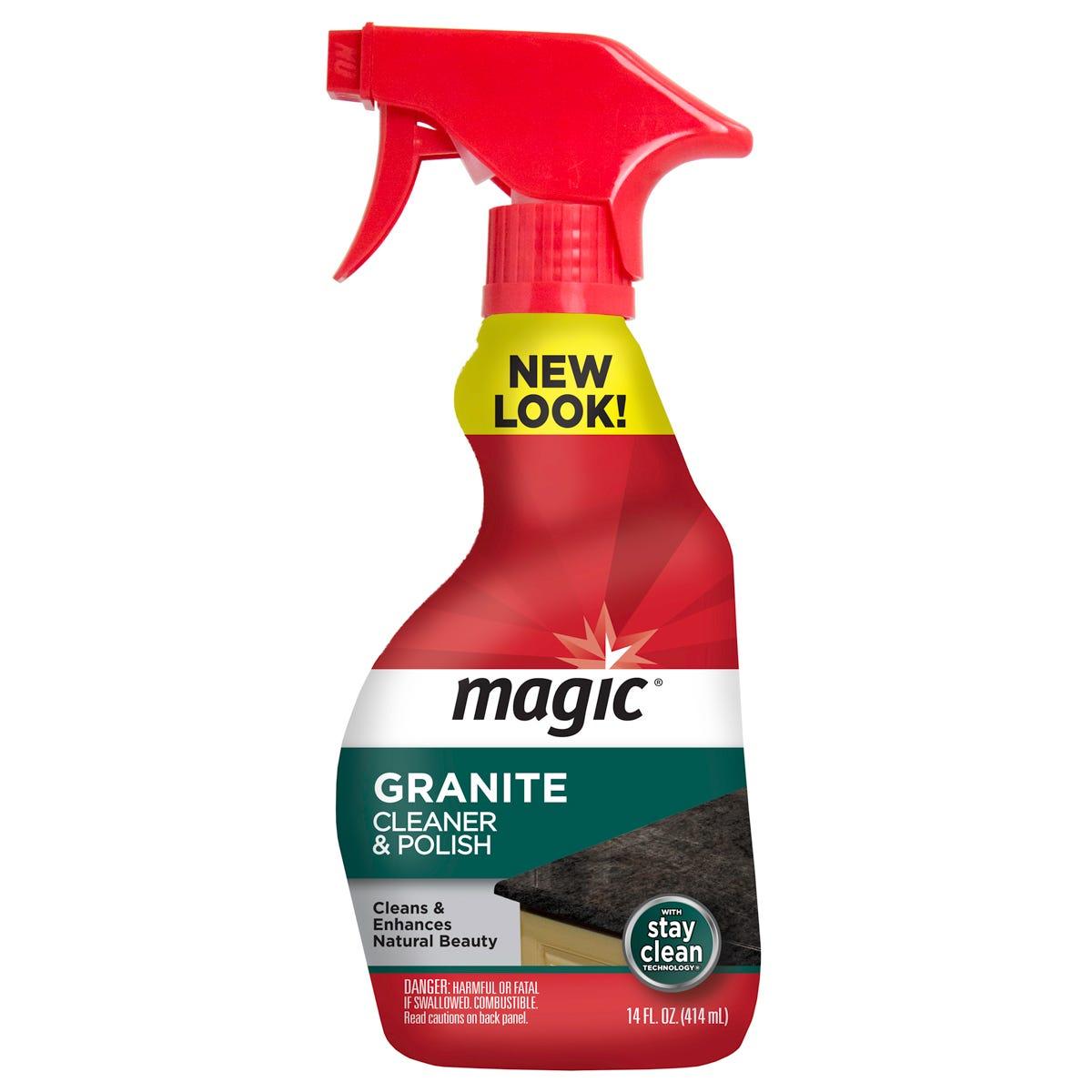 https://googone.com/media/catalog/product/m/a/magic-granite-cleaner-spray_front.jpg