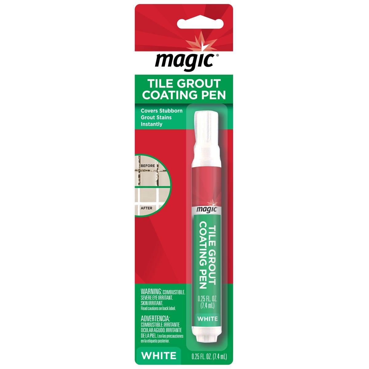 https://googone.com/media/catalog/product/m/a/magic-grout-coating-pen_front.jpg