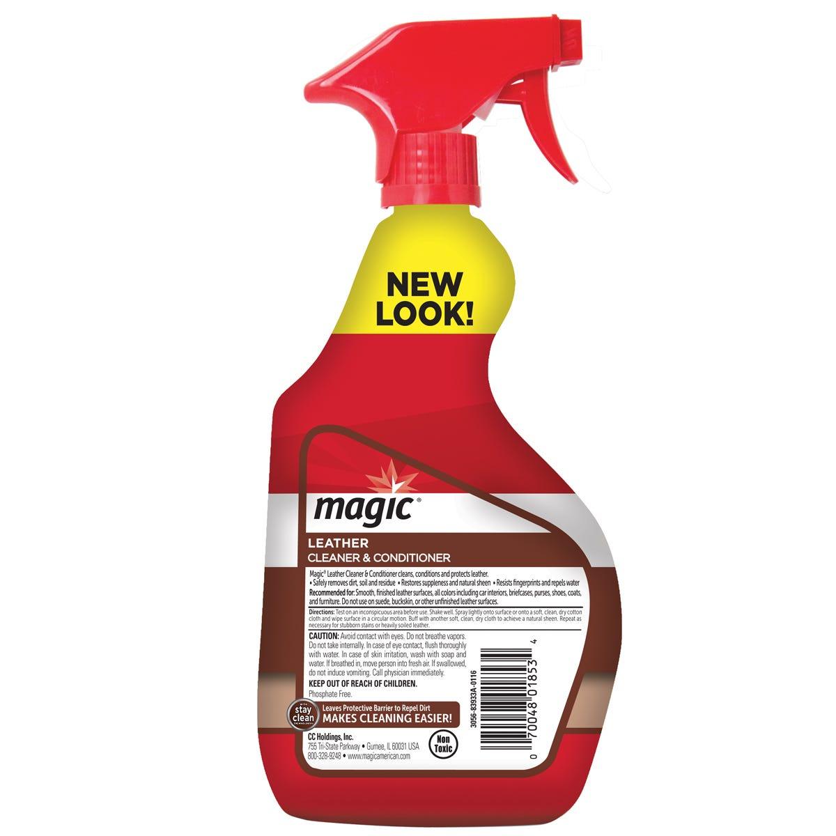https://googone.com/media/catalog/product/m/a/magic-leather-cleaner-spray_back.jpg