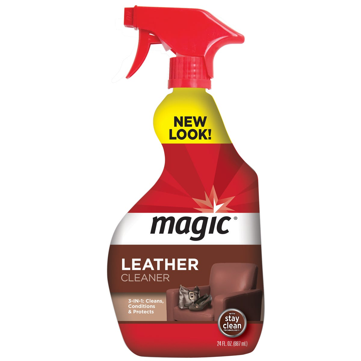 https://googone.com/media/catalog/product/m/a/magic-leather-cleaner-spray_front.jpg