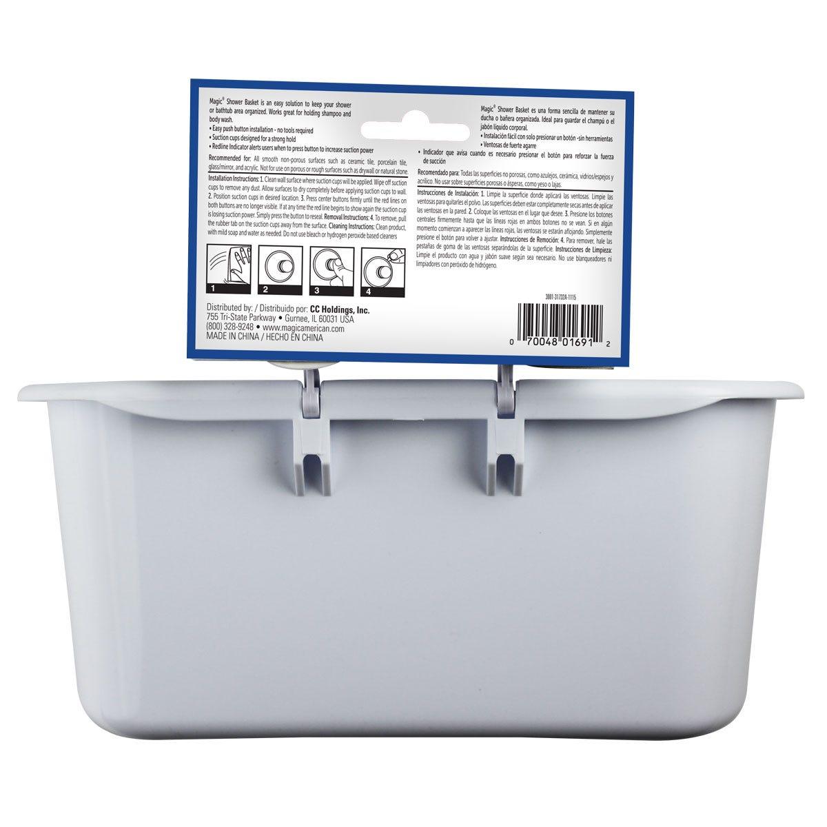 https://googone.com/media/catalog/product/m/a/magic-shower-basket_back.jpg