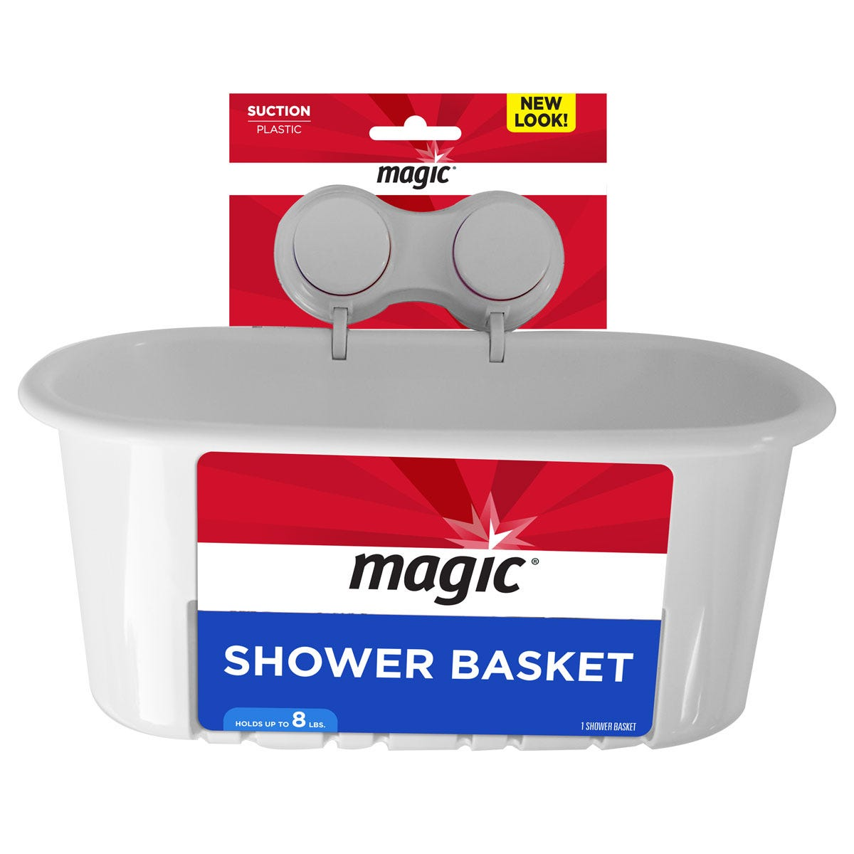 https://googone.com/media/catalog/product/m/a/magic-shower-basket_front.jpg
