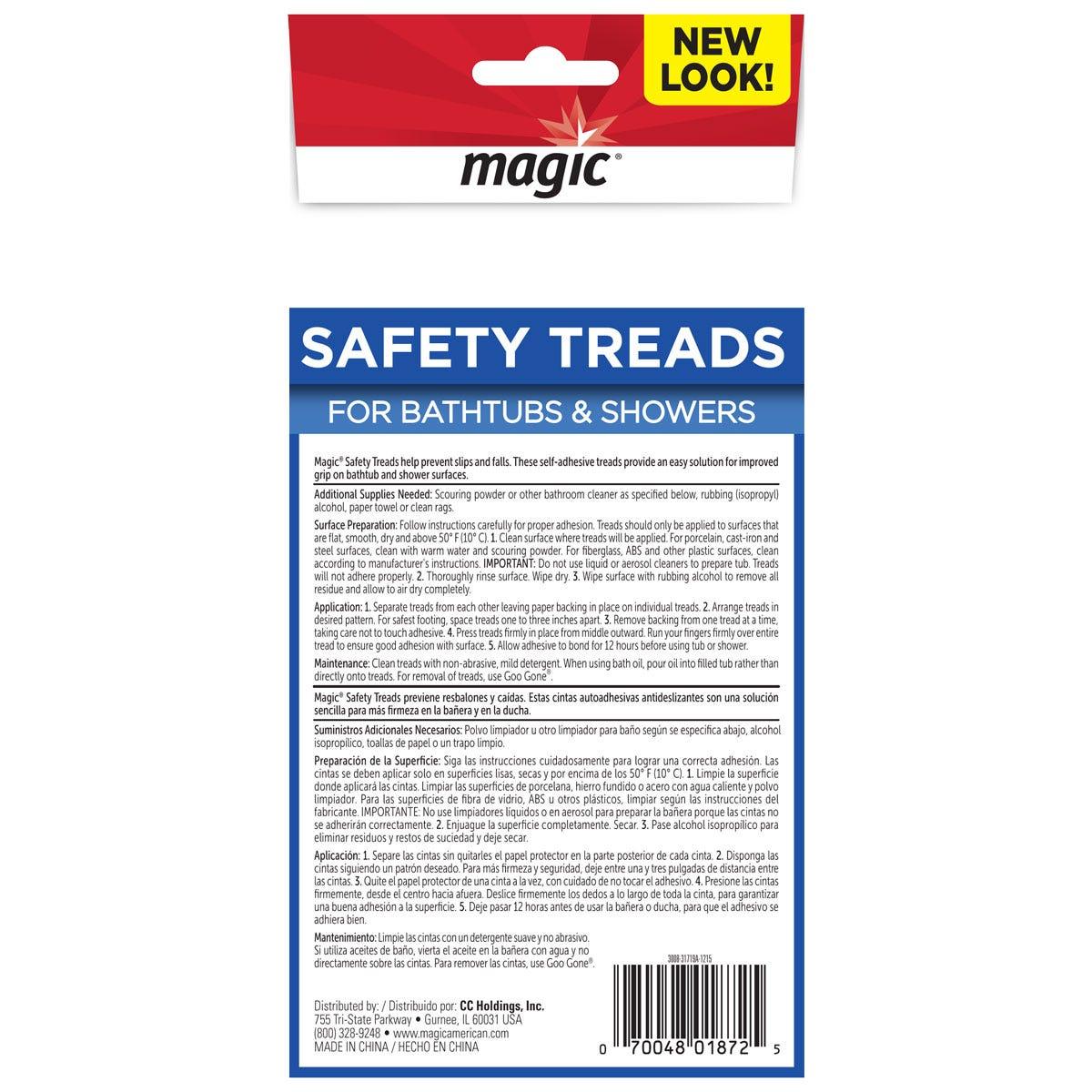 https://googone.com/media/catalog/product/m/a/magic-shower-safety-treads_back.jpg