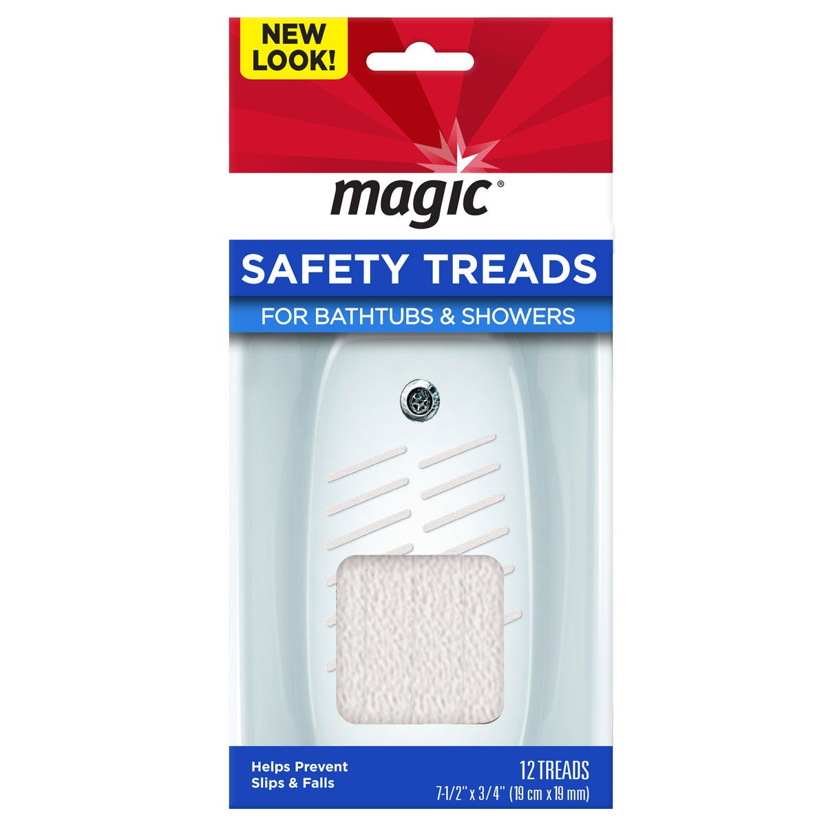 https://googone.com/media/catalog/product/m/a/magic-shower-safety-treads_front.jpg