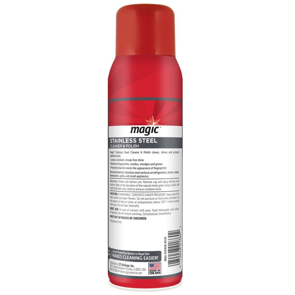 https://googone.com/media/catalog/product/m/a/magic-stainless-cleaner-aerosol_back.jpg