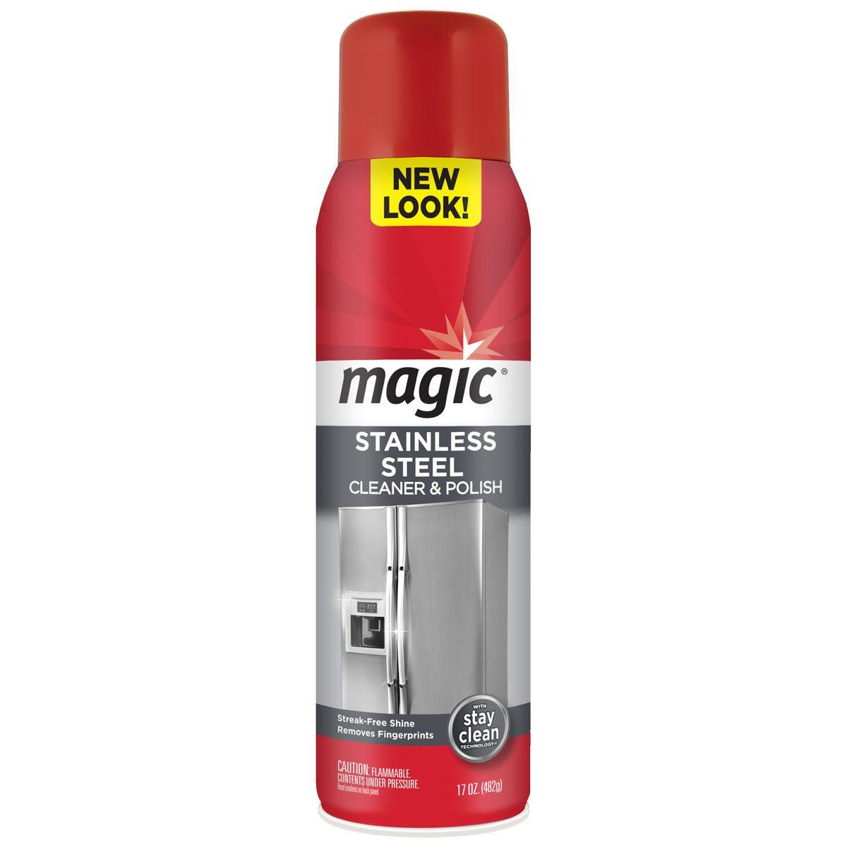 https://googone.com/media/catalog/product/m/a/magic-stainless-cleaner-aerosol_front.jpg
