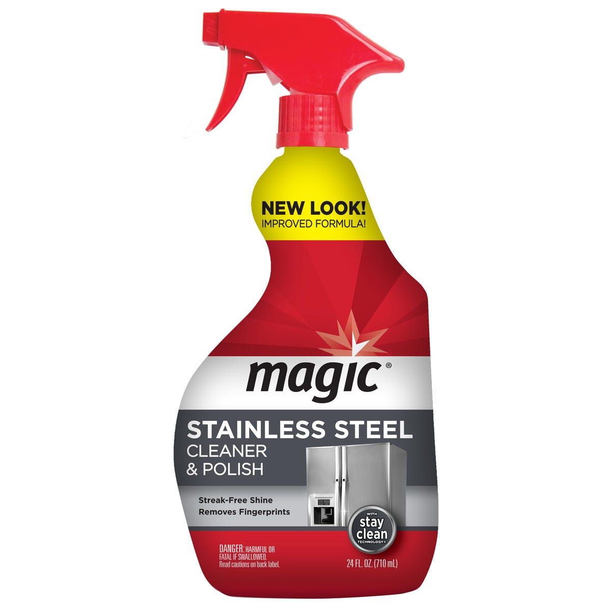 https://googone.com/media/catalog/product/m/a/magic-stainless-steel-cleaner-spray_front.jpg