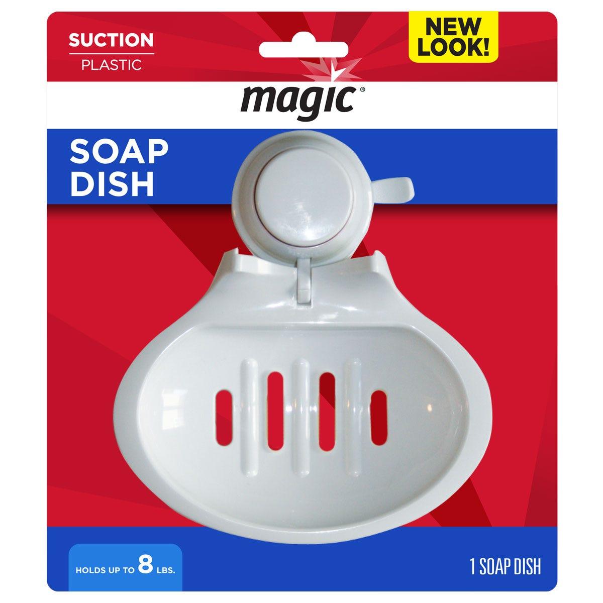 https://googone.com/media/catalog/product/m/a/magic-suction-soap-dish_front.jpg