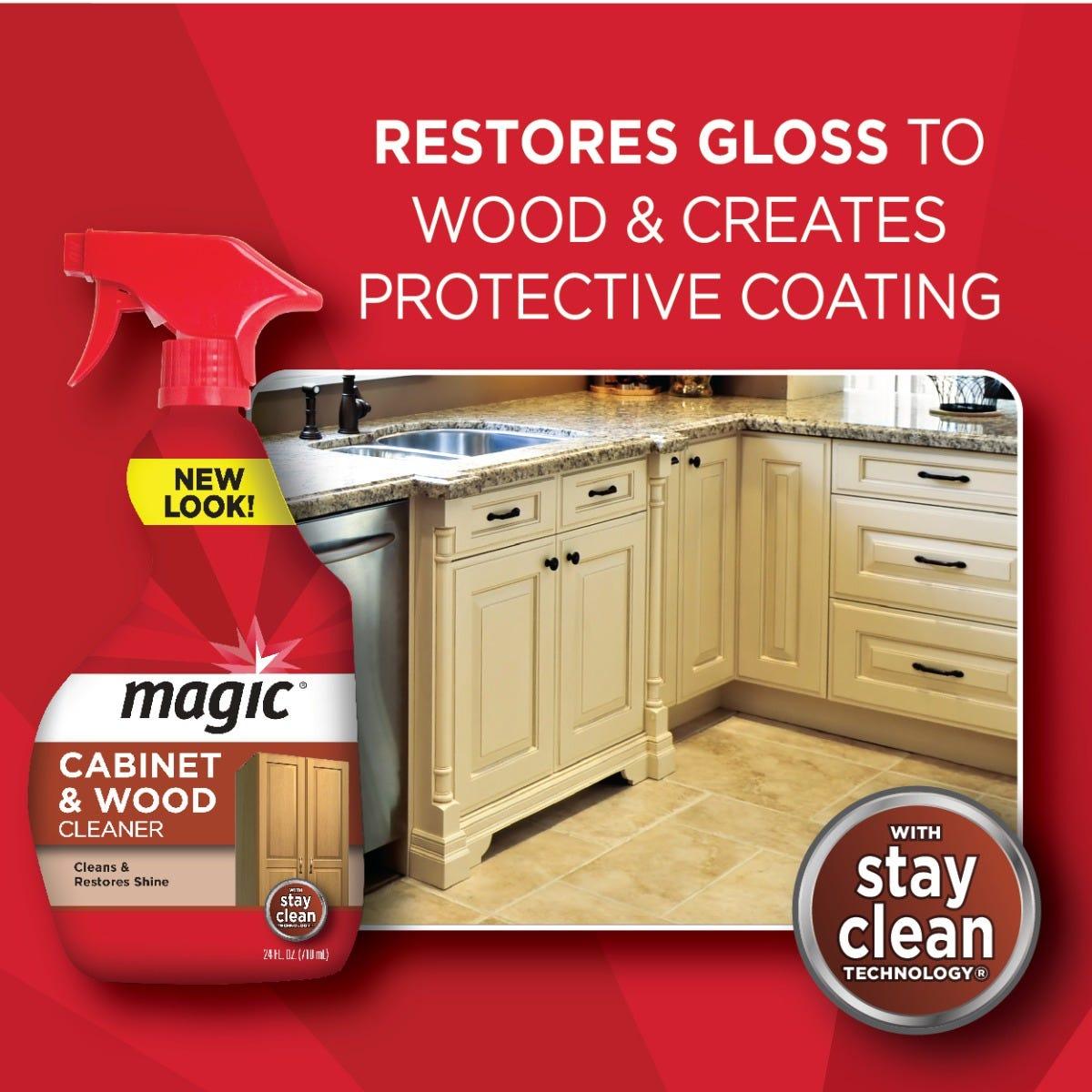 https://googone.com/media/catalog/product/m/a/magic_cabinet_cleaner_spray_beauty_2.jpg