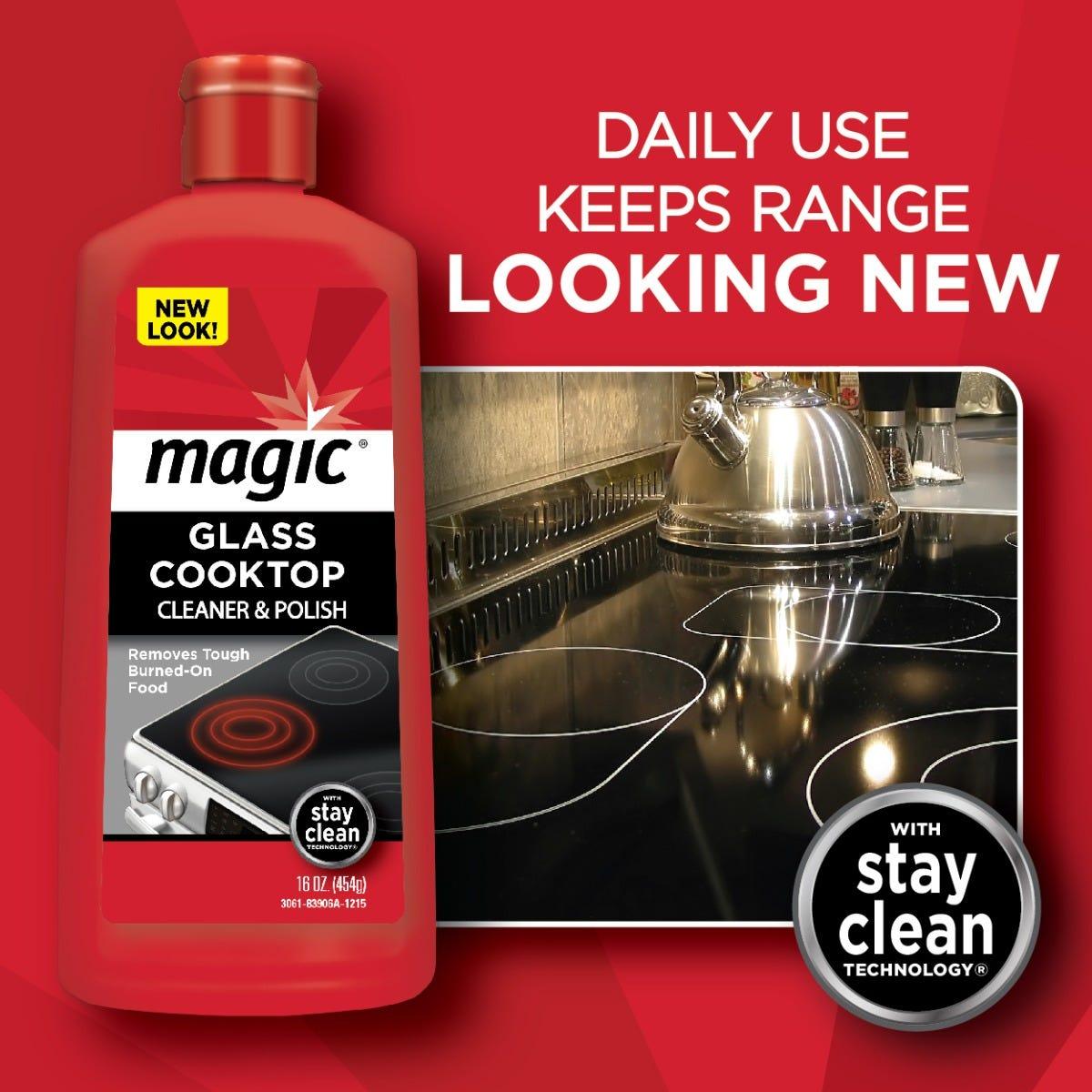 https://googone.com/media/catalog/product/m/a/magic_cooktop_cleaner_polish_beauty.jpg