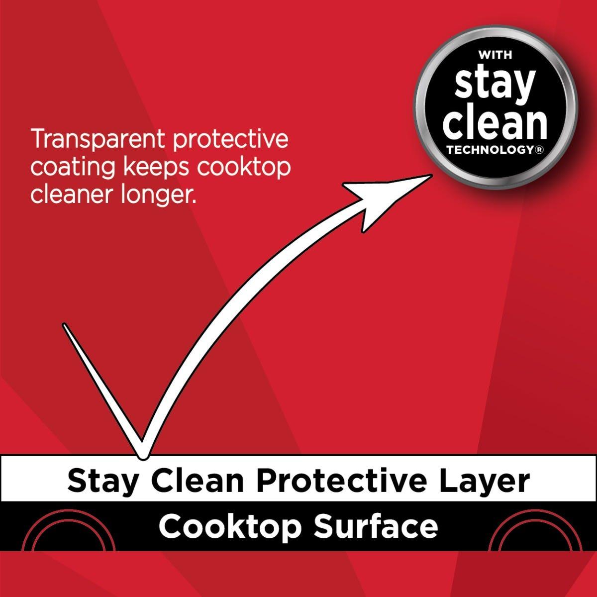 https://googone.com/media/catalog/product/m/a/magic_cooktop_cleaner_polish_benefits.jpg
