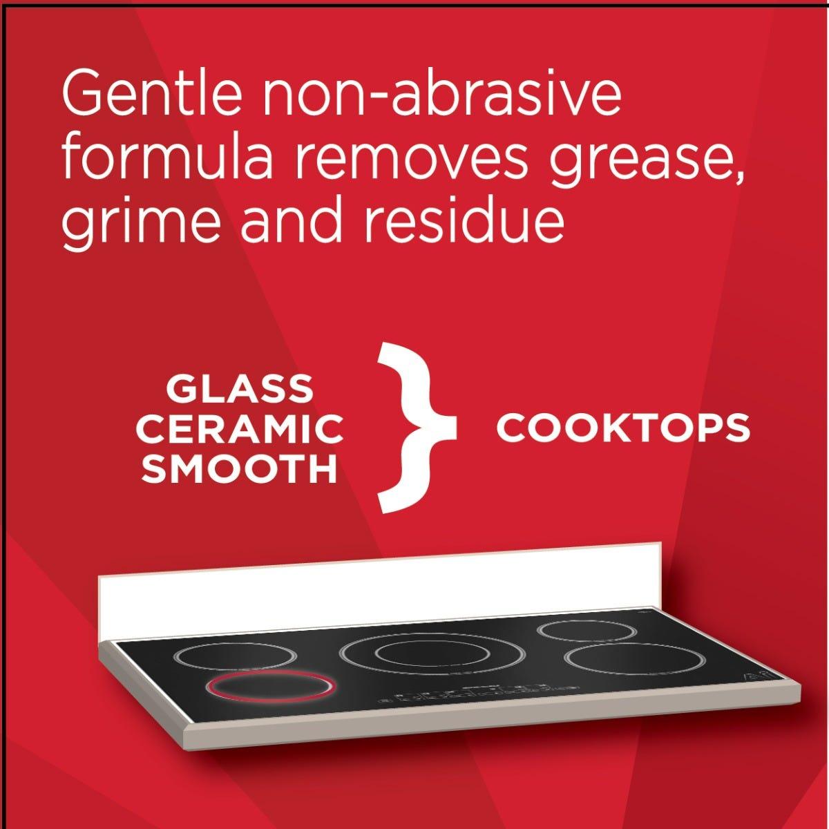 https://googone.com/media/catalog/product/m/a/magic_cooktop_cleaner_polish_surfaces.jpg