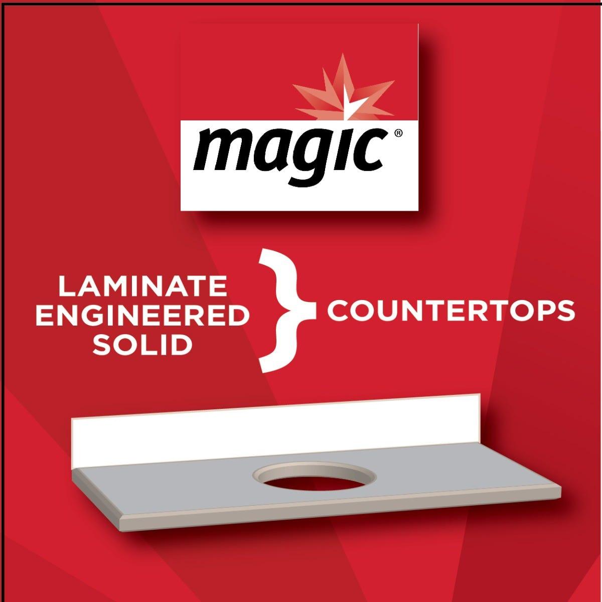 https://googone.com/media/catalog/product/m/a/magic_countertop_cleaner_spray_laminate.jpg