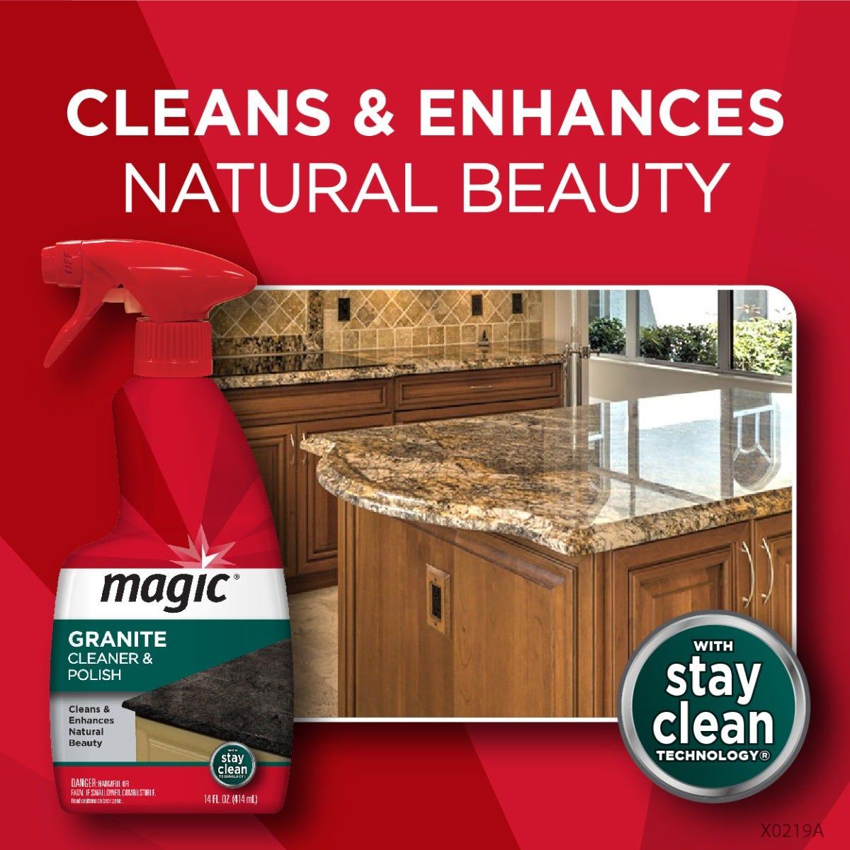 https://googone.com/media/catalog/product/m/a/magic_granite_cleaner_beauty_2.jpg
