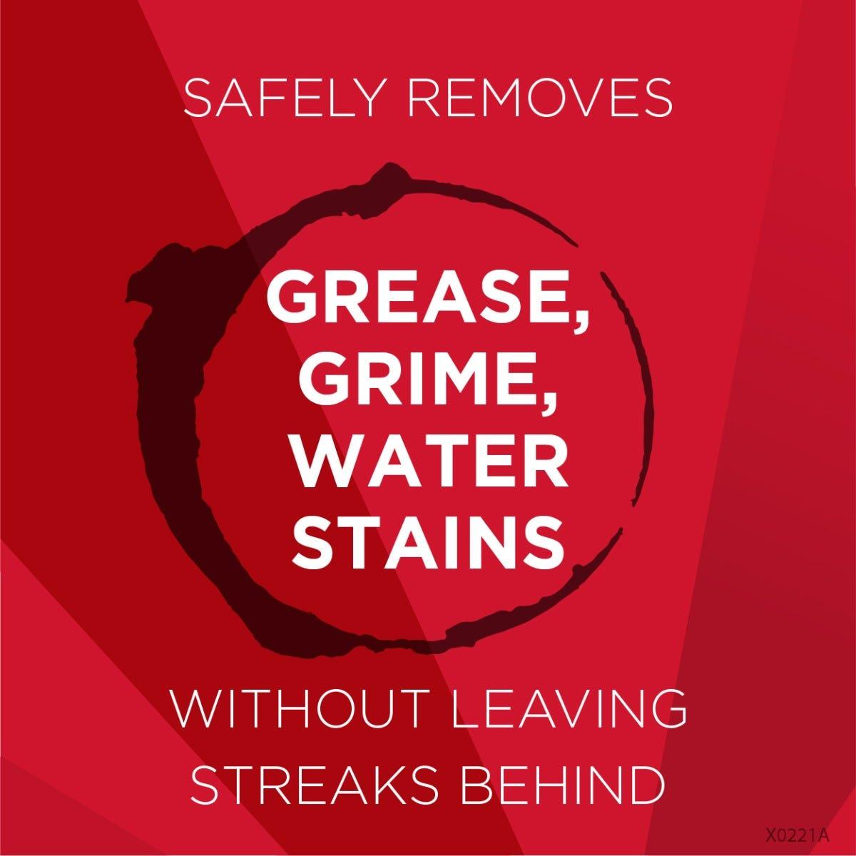 https://googone.com/media/catalog/product/m/a/magic_granite_cleaner_benefits_1.jpg