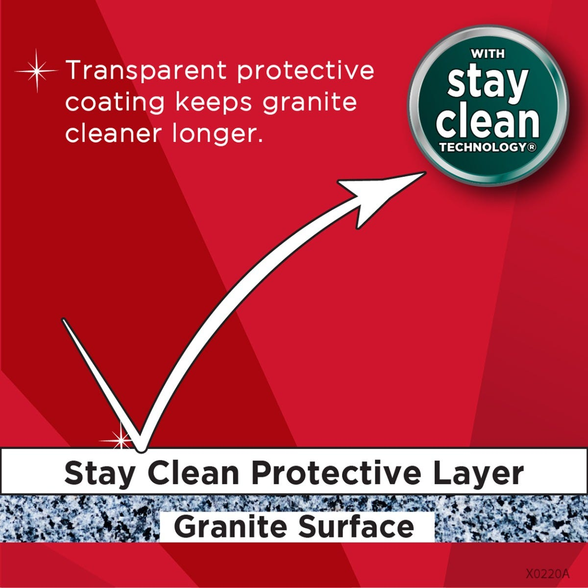 https://googone.com/media/catalog/product/m/a/magic_granite_cleaner_stay_clean_tech.jpg