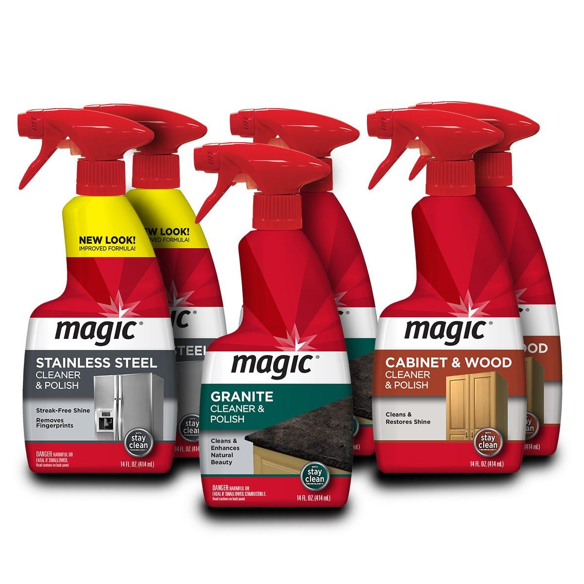 https://googone.com/media/catalog/product/m/a/magic_kitchen_clean_up_kit_1.jpg