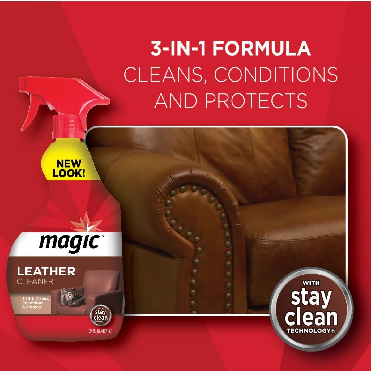 https://googone.com/media/catalog/product/m/a/magic_leather_cleaner_spray_beauty.jpg