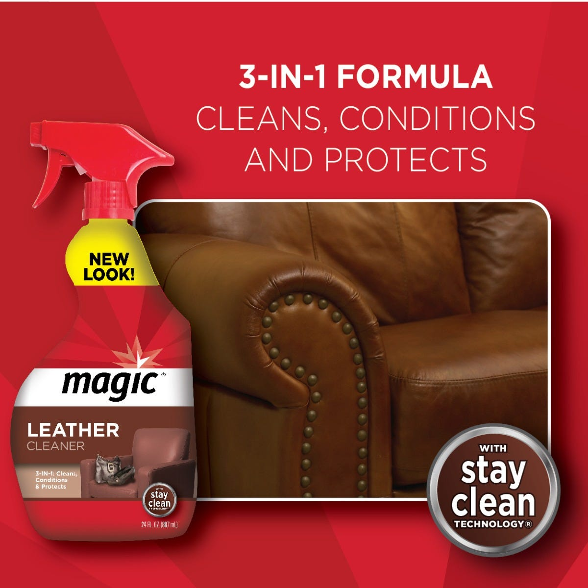 https://googone.com/media/catalog/product/m/a/magic_leather_cleaner_spray_beauty_2_2.jpg
