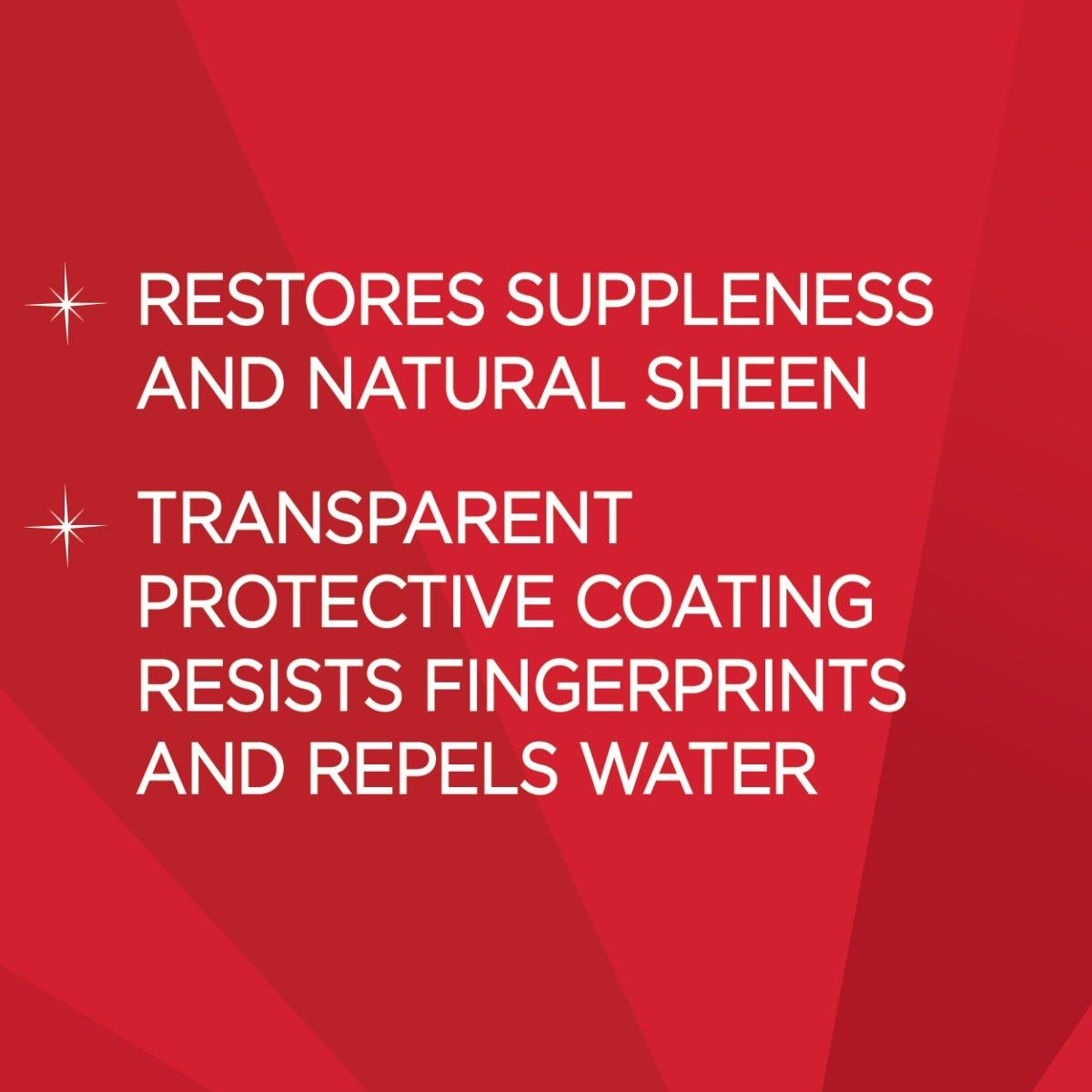 https://googone.com/media/catalog/product/m/a/magic_leather_cleaner_spray_benefits.jpg