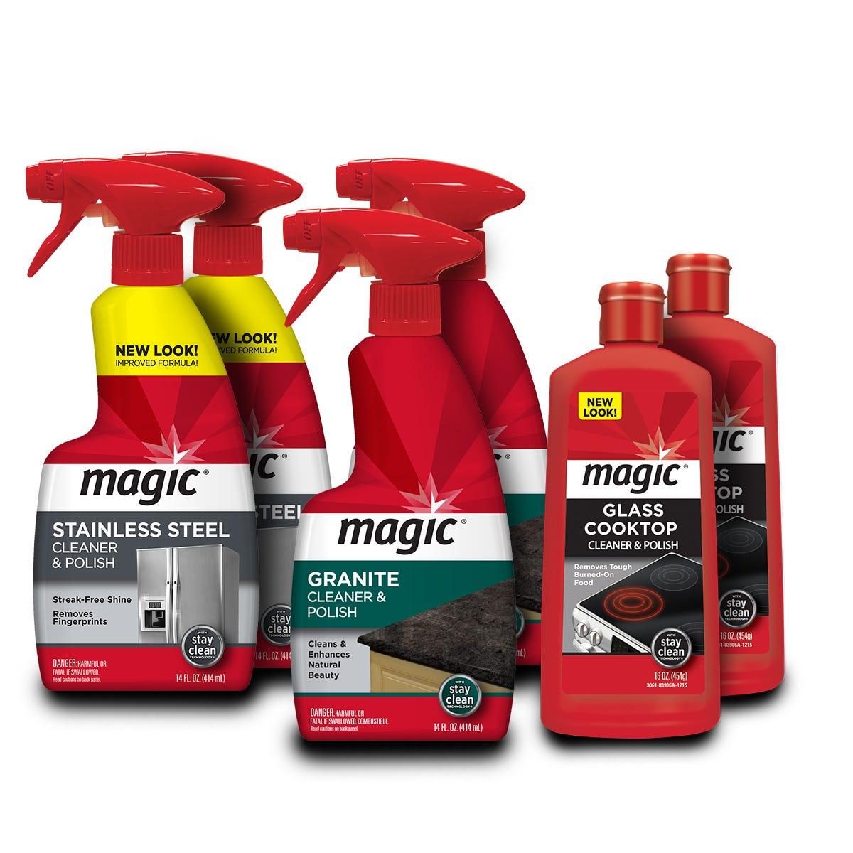 https://googone.com/media/catalog/product/m/a/magic_spectacular_kitchen_pack_1.jpg