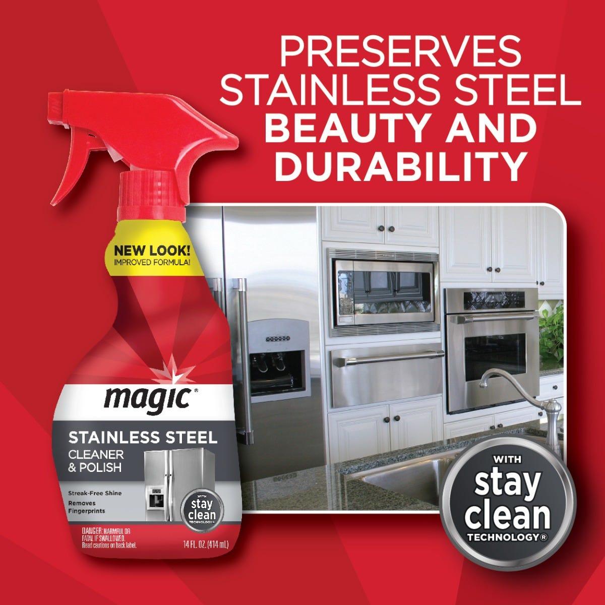 https://googone.com/media/catalog/product/m/a/magic_stainless_steel_cleaner_spray_beauty_1_1.jpg