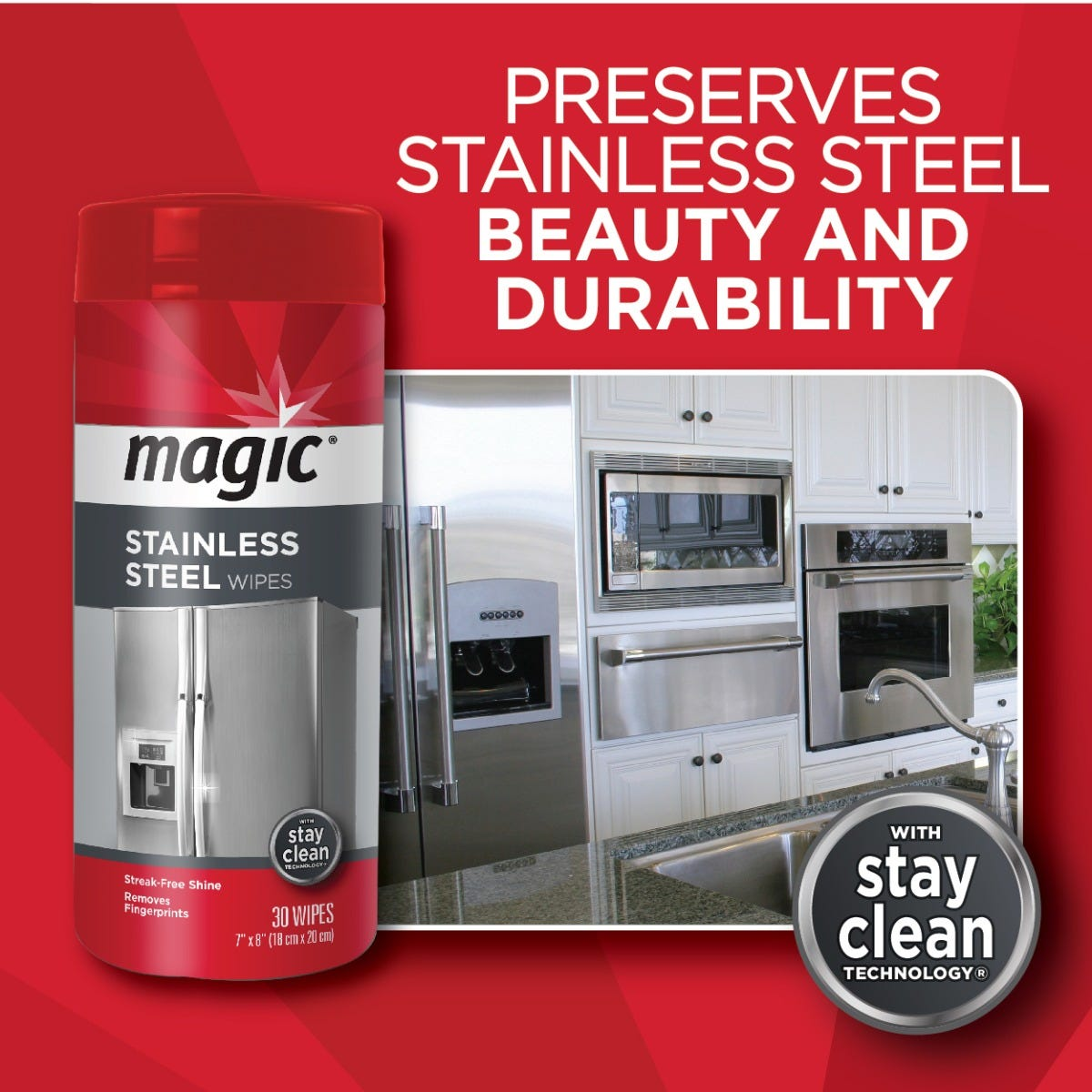 https://googone.com/media/catalog/product/m/a/magic_stainless_steel_wipes_beauty.jpg