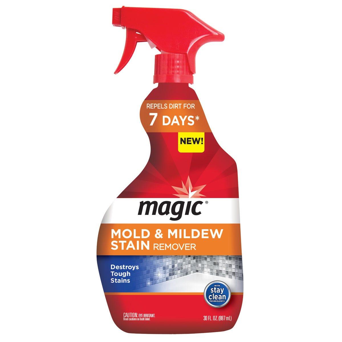 https://googone.com/media/catalog/product/m/i/mildew-stain-remover_front_2_.jpg
