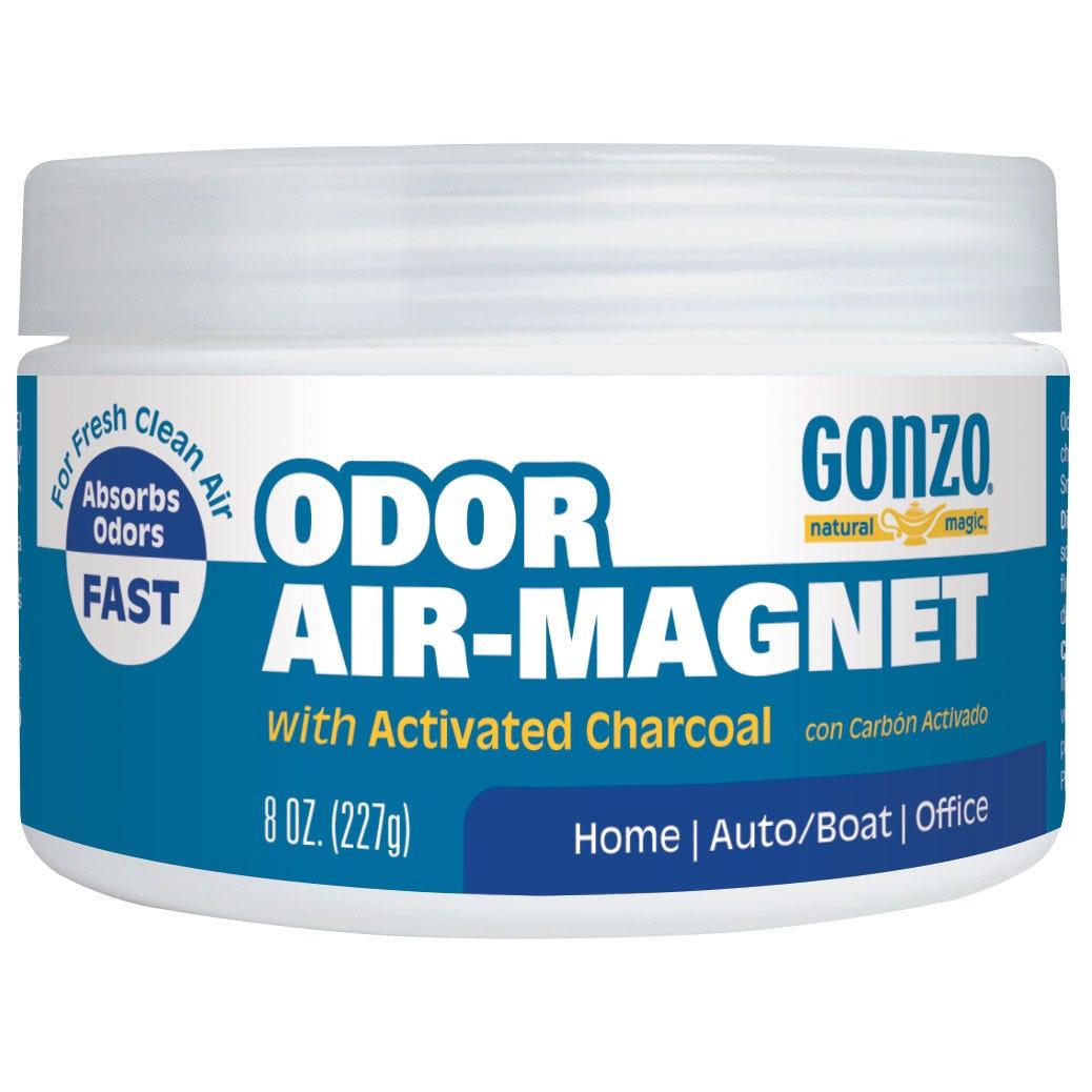 https://googone.com/media/catalog/product/o/d/odor-magnet_front_1_6.jpg