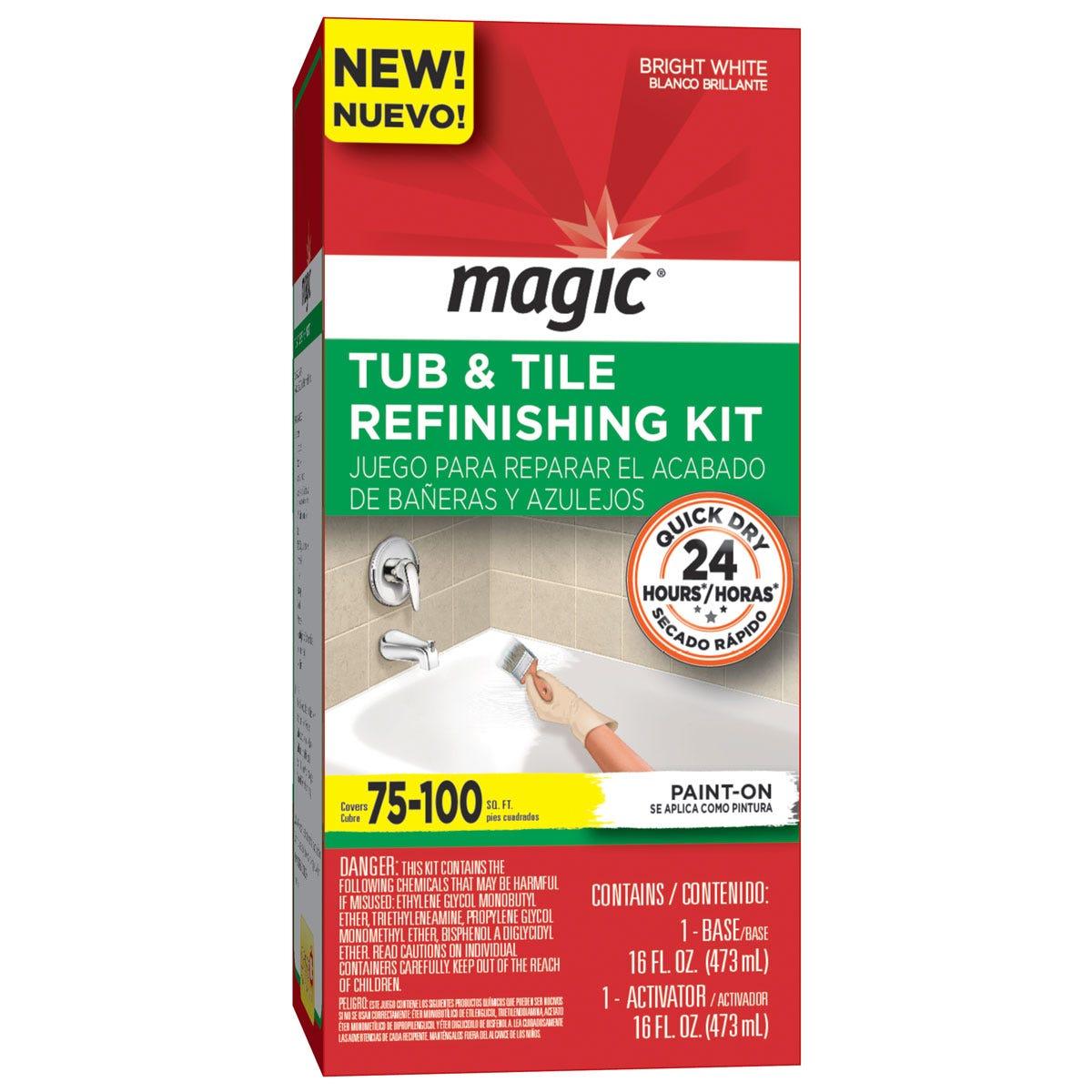 https://googone.com/media/catalog/product/p/a/paint-on-tub-refinishing-kit_front.jpg