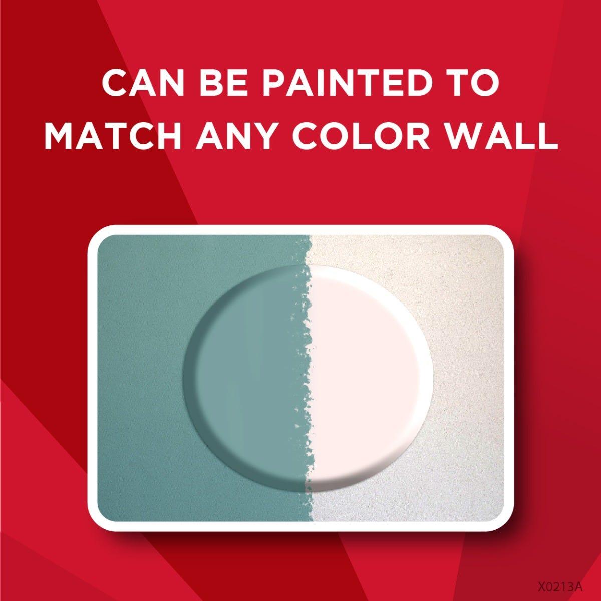 https://googone.com/media/catalog/product/p/a/paintable_door_knob_blocker.jpg